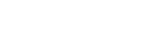 Head Coach Training Center Logo